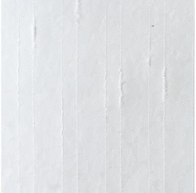 Tecido-para-Cortina-PARIS-45-1