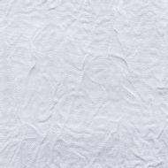 Tecido-para-Cortina-PARIS-50-1
