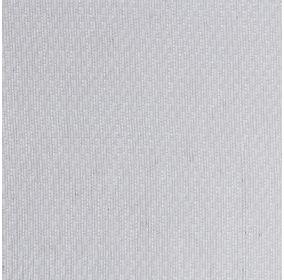 Tecido-para-Cortina-paris-66-1