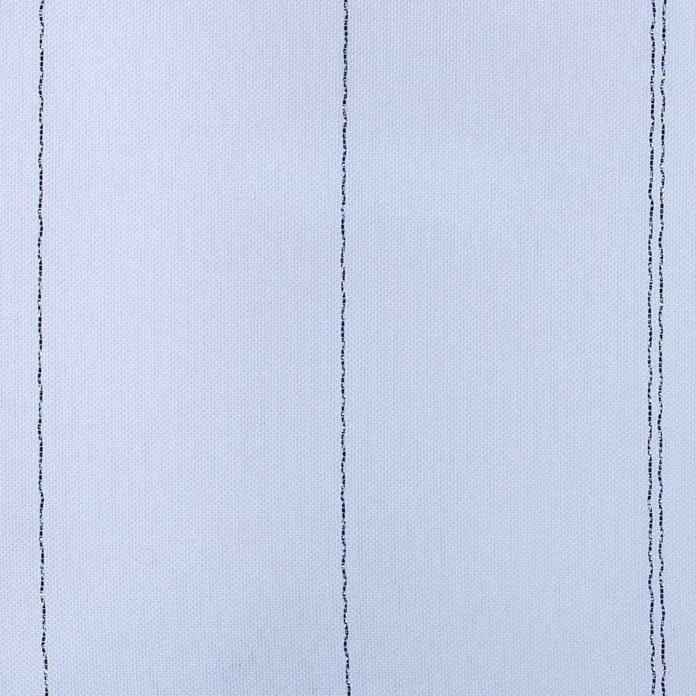 Tecido-para-Cortina-PARIS-67-1