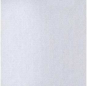 Tecido-para-Cortina-PARIS-93-1