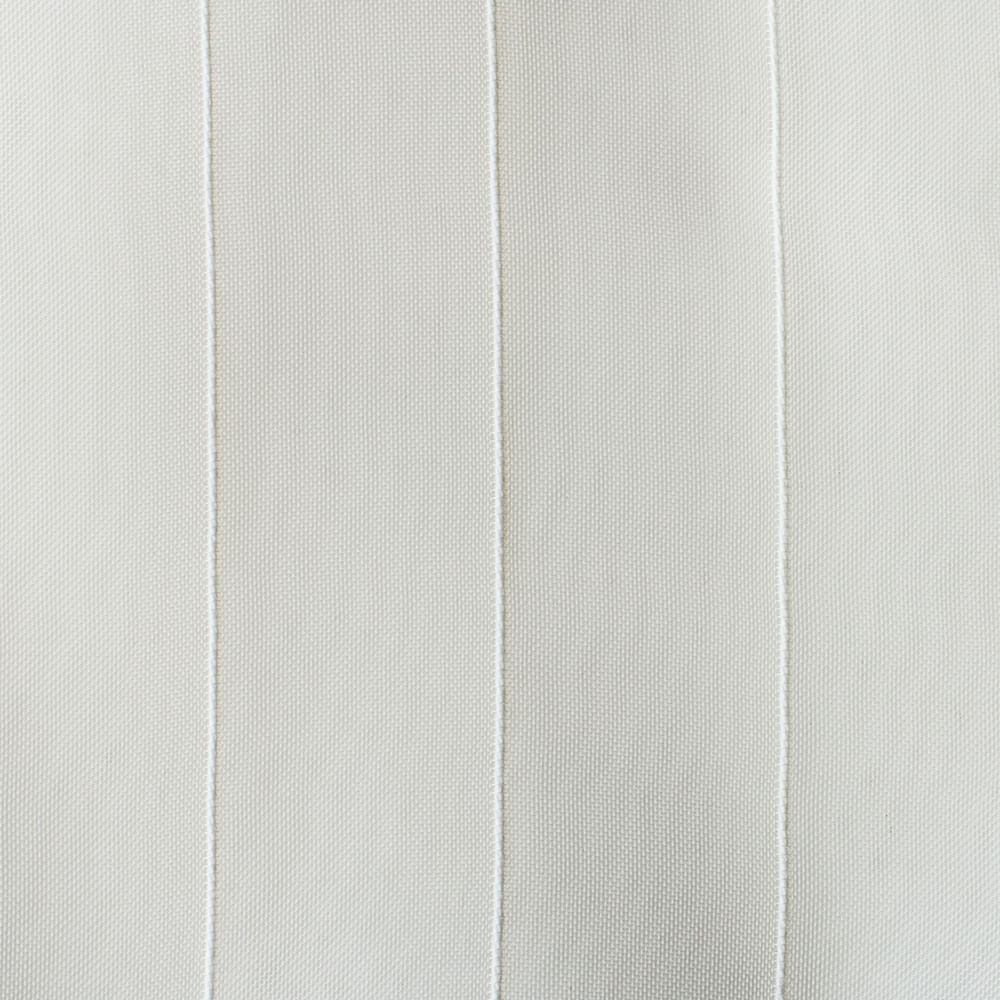 Tecido-para-Cortina-PARIS-96-1