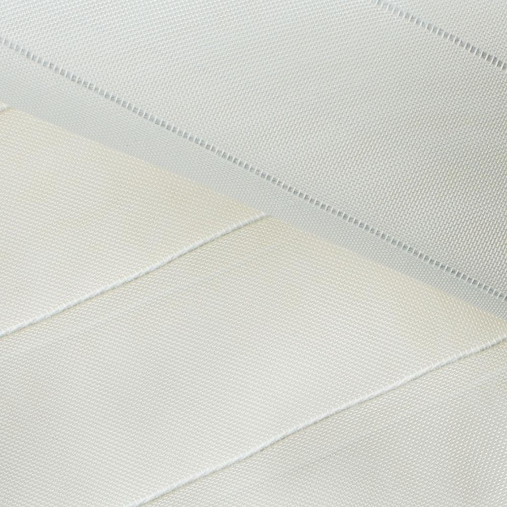 Tecido-para-Cortina-PARIS-96-2