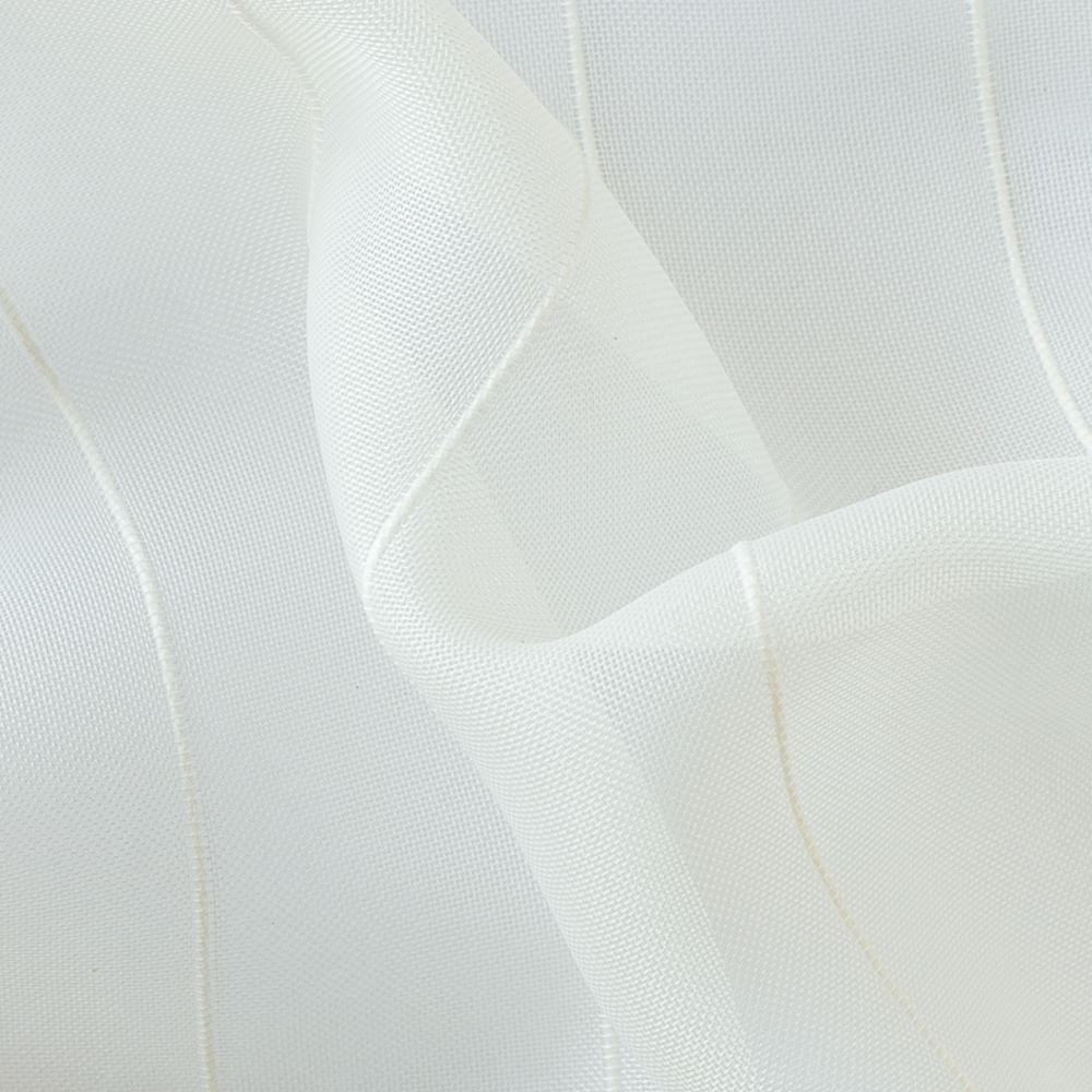 Tecido-para-Cortina-PARIS-96-4