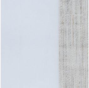 Tecido-para-Cortina-Vancouver-33-Voil-Leandro-Listrado-1