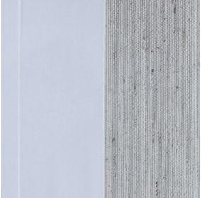 Tecido-para-Cortina-Vancouver-35-Voil-Ricardo-Listrado-1
