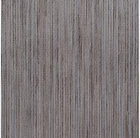 Tecido-para-Cortina-Vancouver-51-Shatung-Mescla-1