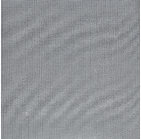 Tecido-para-Cortina-Vancouver-61-Fake-Silk-1-1