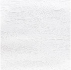 Tecido-para-Cortina-Vancouver-63-Voil-Liso-Diamond-1-1