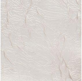 Tecido-para-Cortina-Vancouver-64-Voil-Liso-Diamond-1-1