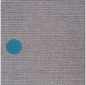 Tecidos-para-Sofa-01-Austria-1