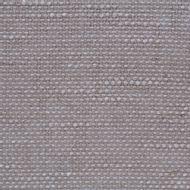 Tecidos-para-Sofa-02-Austria-2