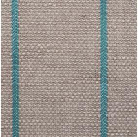 Tecidos-para-Sofa-03Austria-2