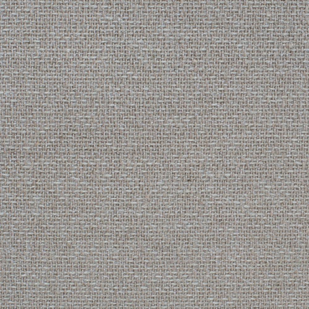 Tecidos-para-Sofa-04-Austria-2