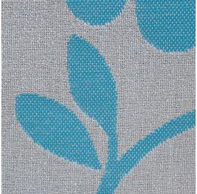 Tecidos-para-Sofa-05-Austria-2