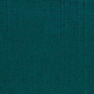 Tecidos-para-Sofa-06-Austria-2