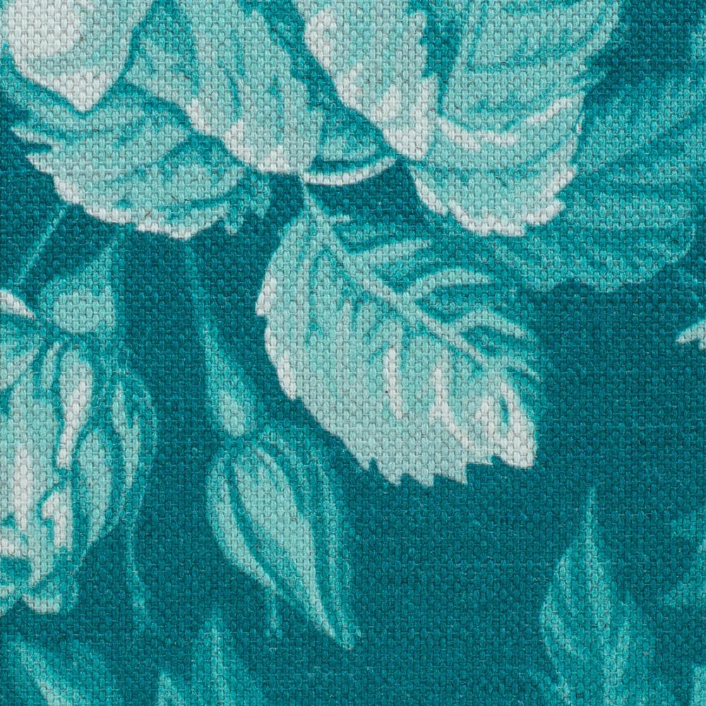 Tecidos-para-Sofa-07-Austria-2