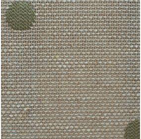 Tecidos-para-Sofa-11-Austria-2
