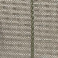 Tecidos-para-Sofa-12Austria-2