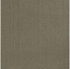 Tecidos-para-Sofa-16Austria-2
