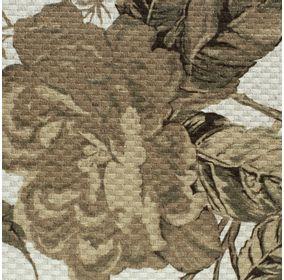 Tecidos-para-Sofa-18Austria-2