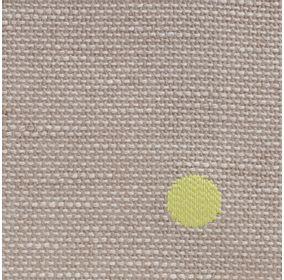 Tecidos-para-Sofa-19Austria-2