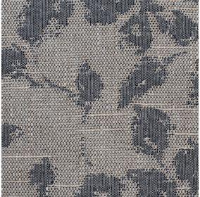 Tecidos-para-Sofa-24-Vicenza-1