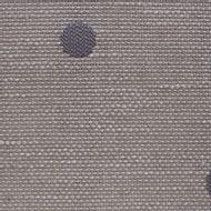 Tecidos-para-Sofa-26-Austria-2