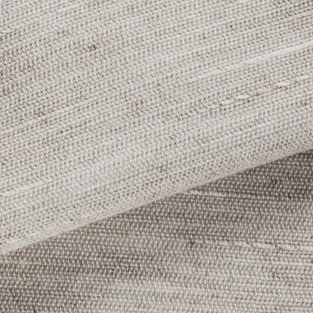 Tecidos-para-Sofa-26-Vicenza-2
