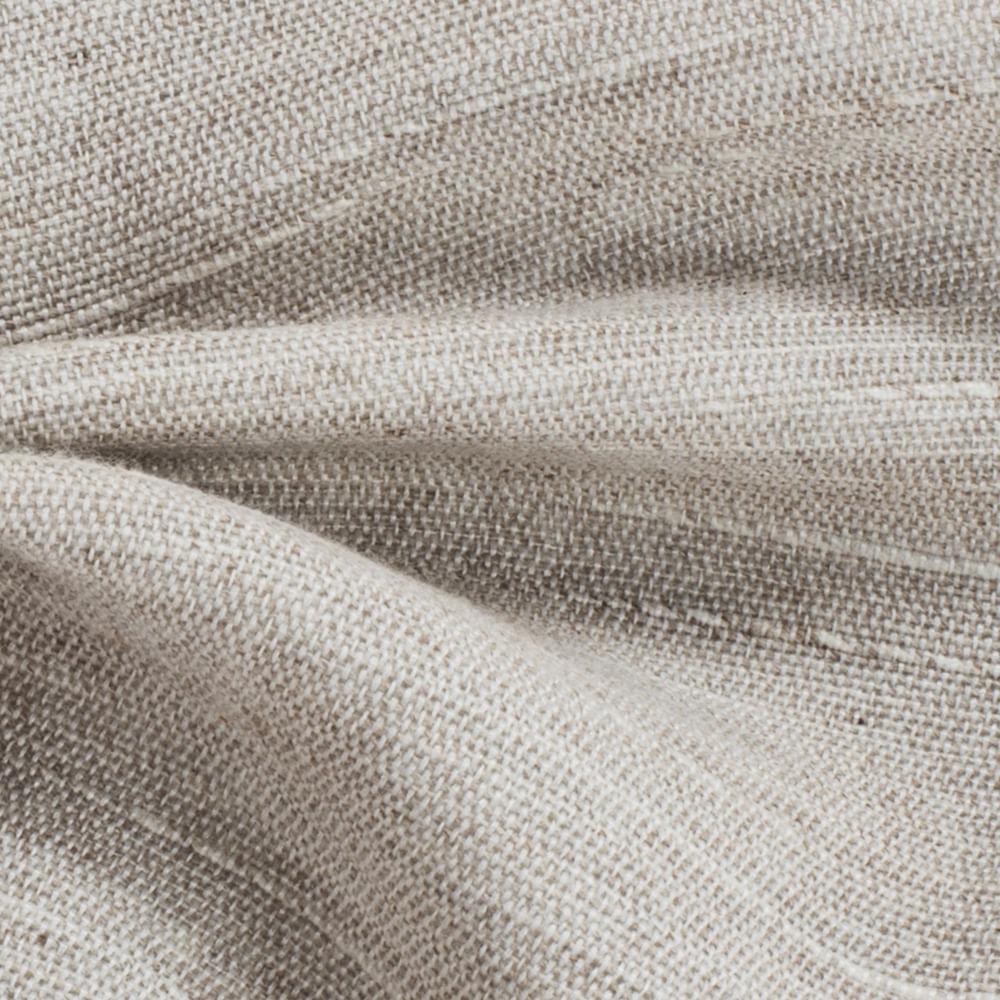 Tecidos-para-Sofa-26-Vicenza-4