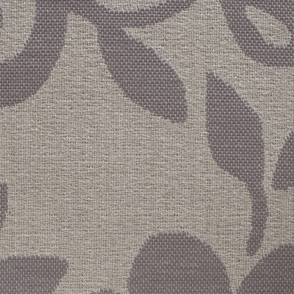 Tecidos-para-Sofa-28Austria-2