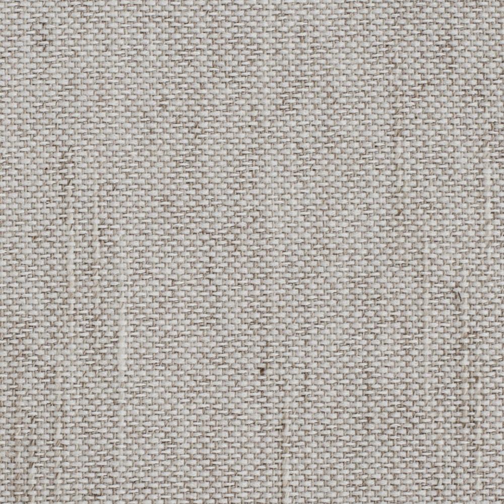 Tecidos-para-Sofa-28-Vicenza-1