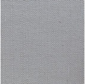 Tecidos-para-Sofa-29-Austria-2
