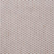 Tecidos-para-Sofa-29-Vicenza-1