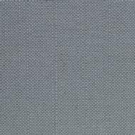 Tecidos-para-Sofa-31Austria-2