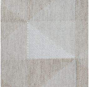Tecidos-para-Sofa-31-Vicenza-1