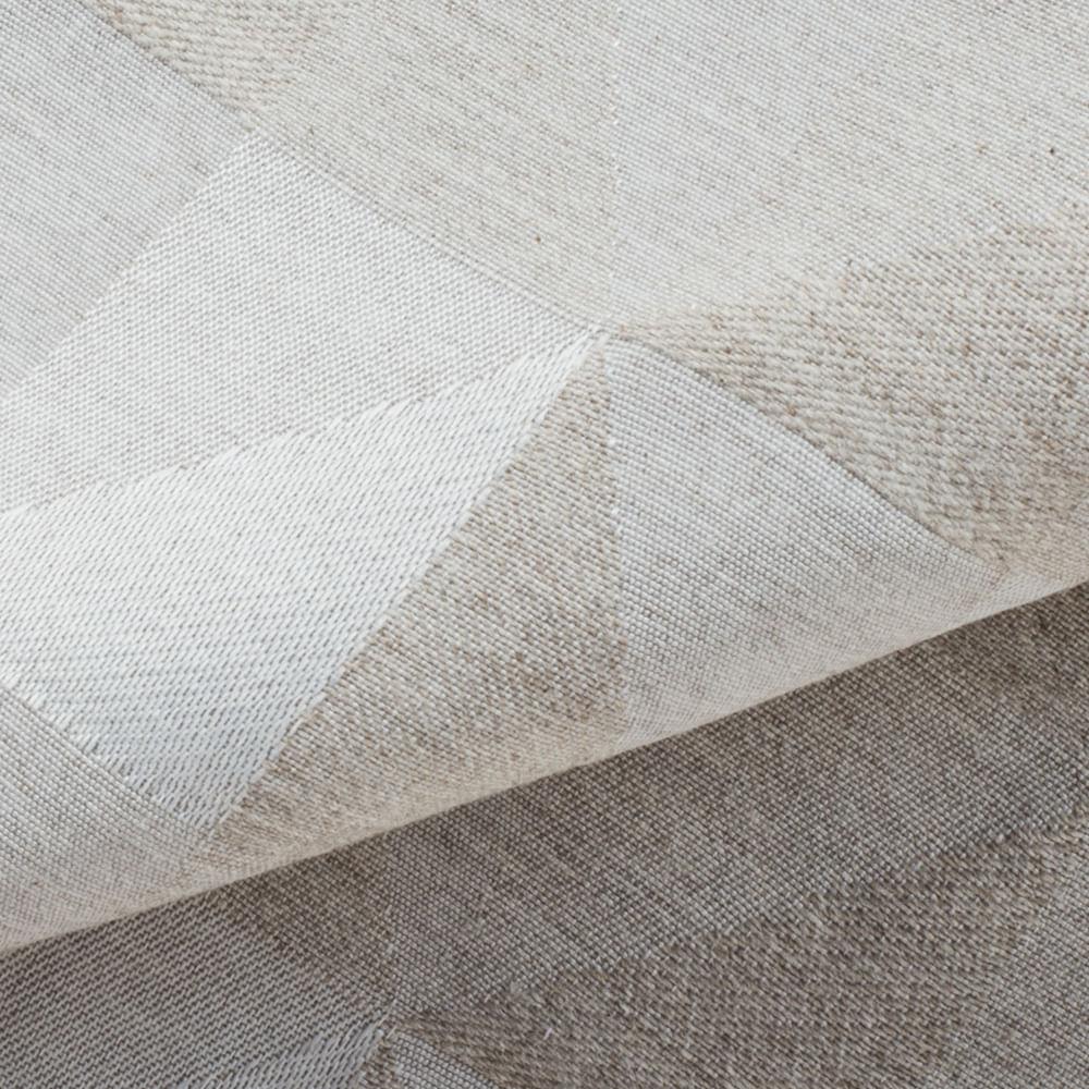 Tecidos-para-Sofa-31-Vicenza-2