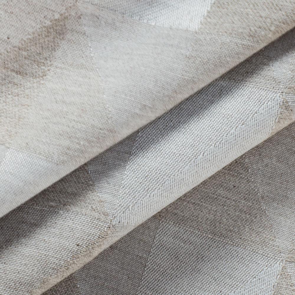 Tecidos-para-Sofa-31-Vicenza-3