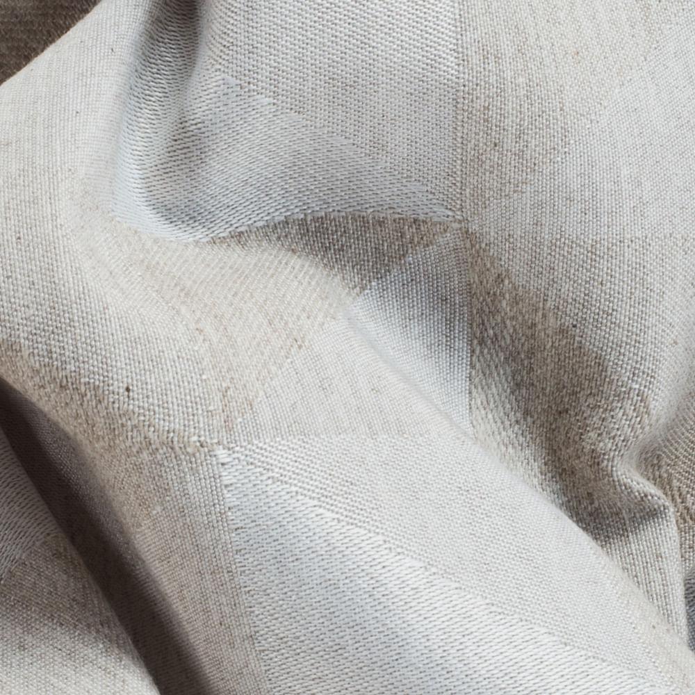 Tecidos-para-Sofa-31-Vicenza-4