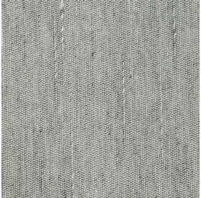 Tecidos-para-Sofa-33-Vicenza-1