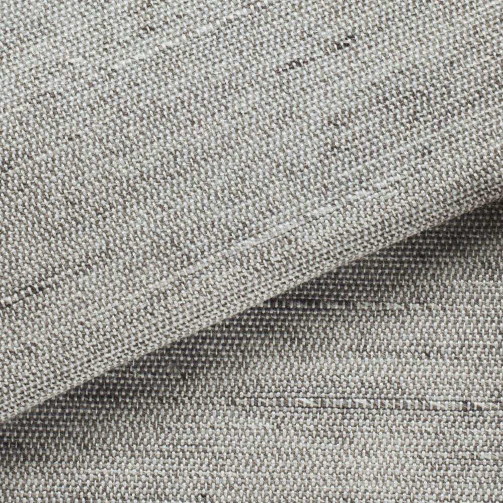 Tecidos-para-Sofa-33-Vicenza-2