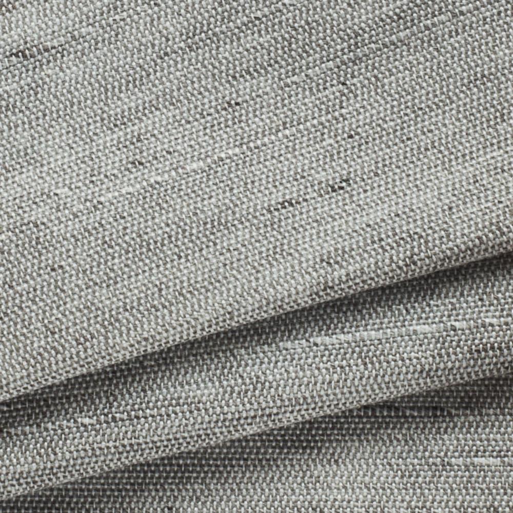 Tecidos-para-Sofa-33-Vicenza-3