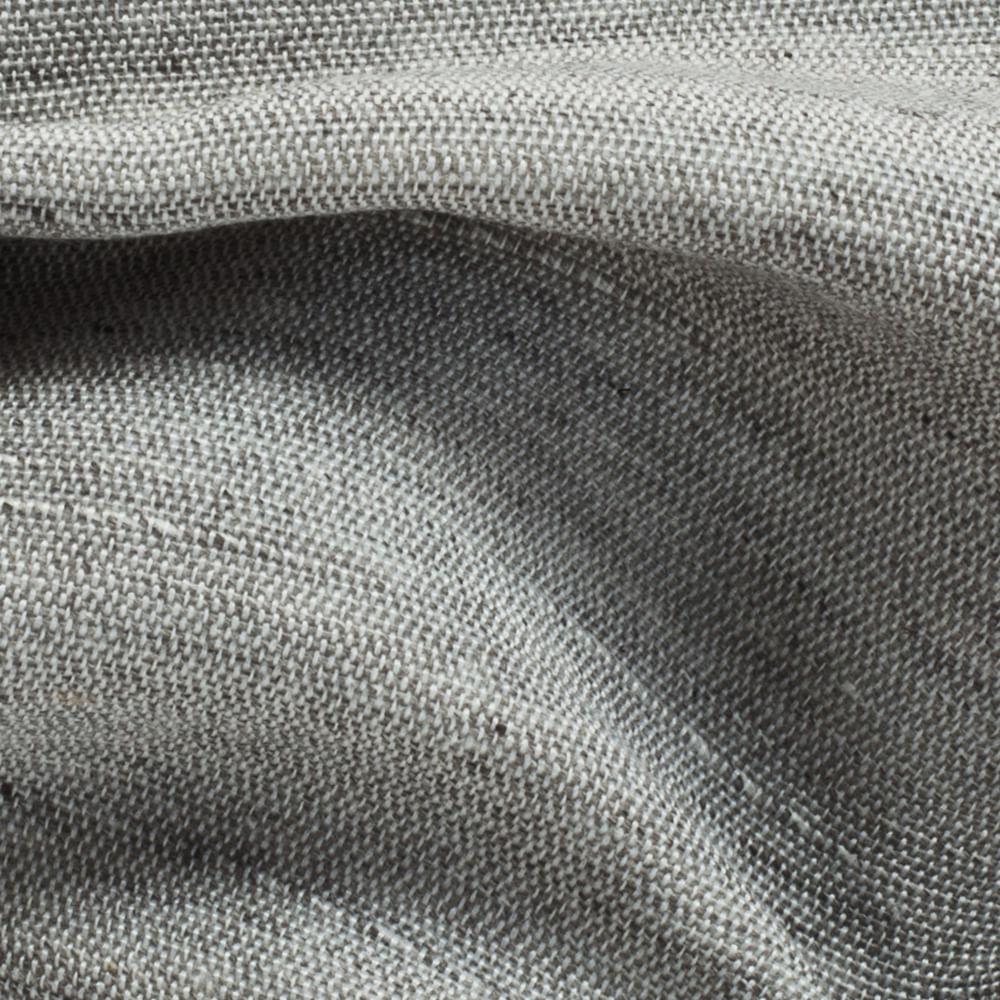 Tecidos-para-Sofa-33-Vicenza-4