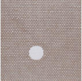 Tecidos-para-Sofa-34-Austria-2