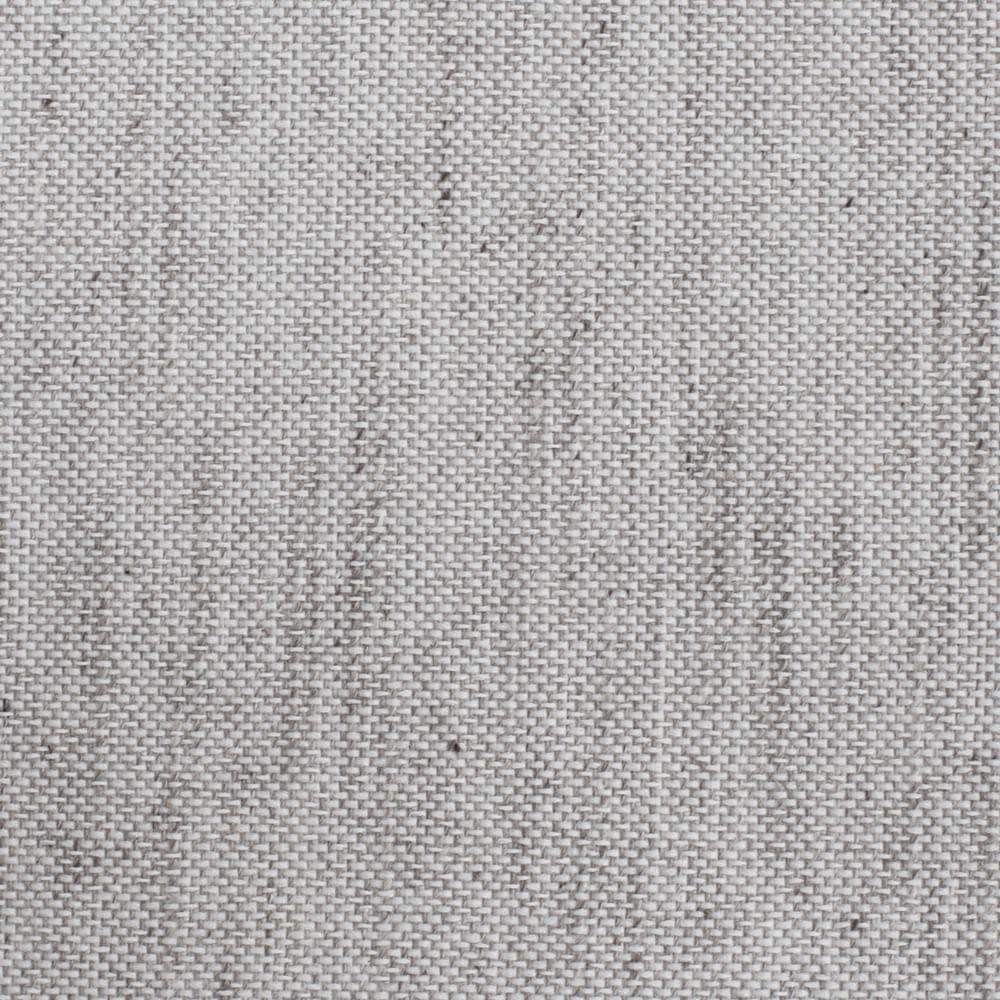 Tecidos-para-Sofa-35-Vicenza-1