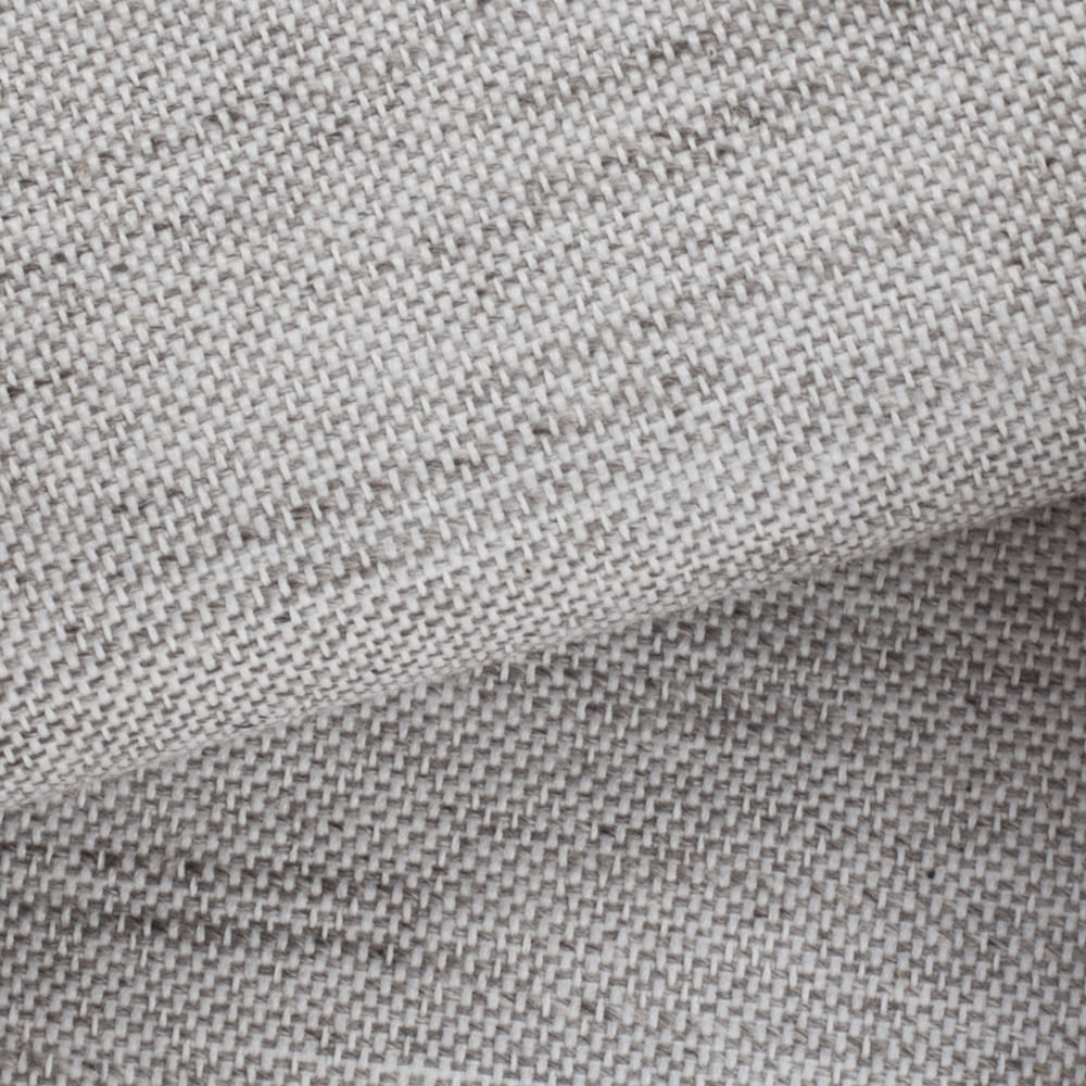 Tecidos-para-Sofa-35-Vicenza-2