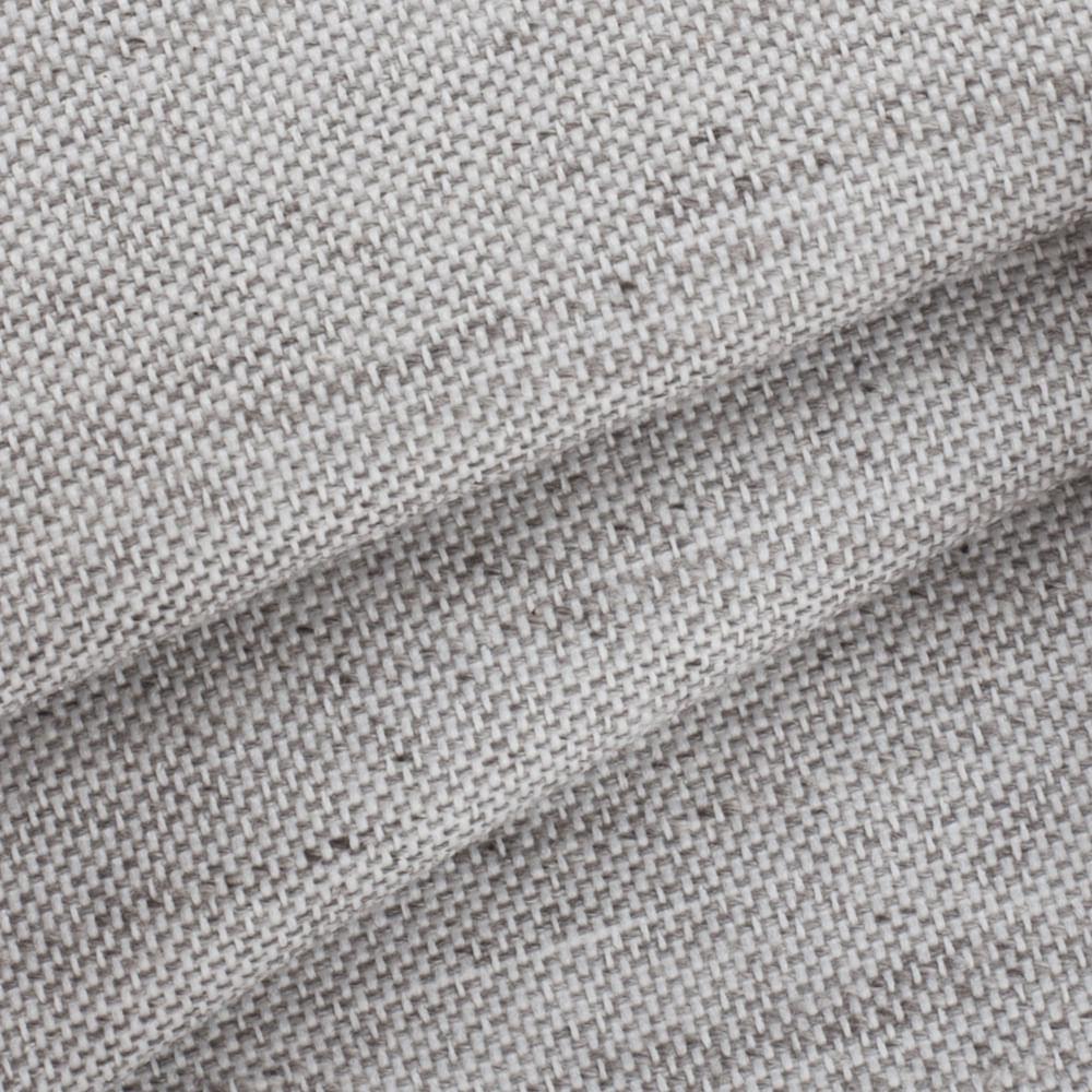 Tecidos-para-Sofa-35-Vicenza-3