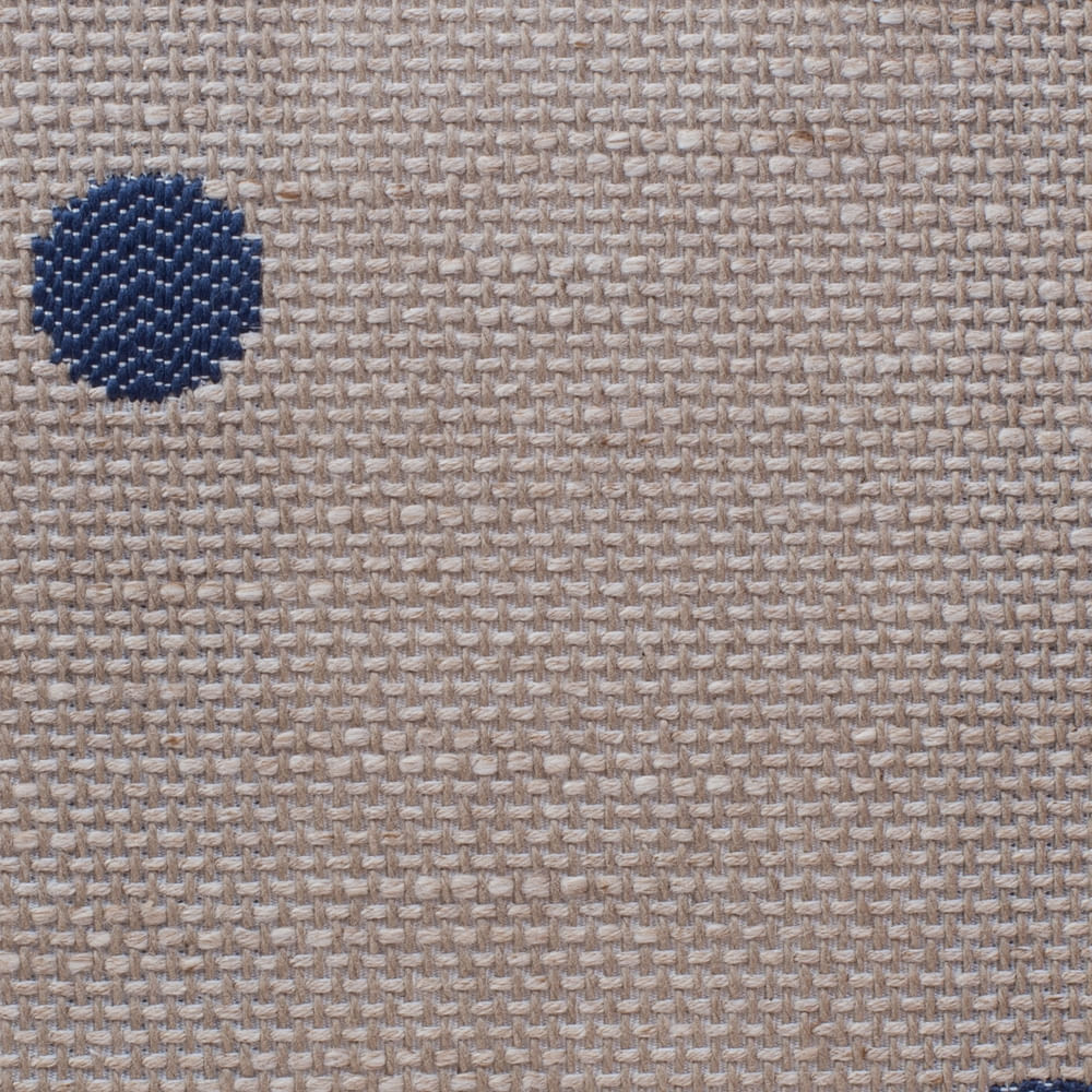Tecidos-para-Sofa-37-Austria-2
