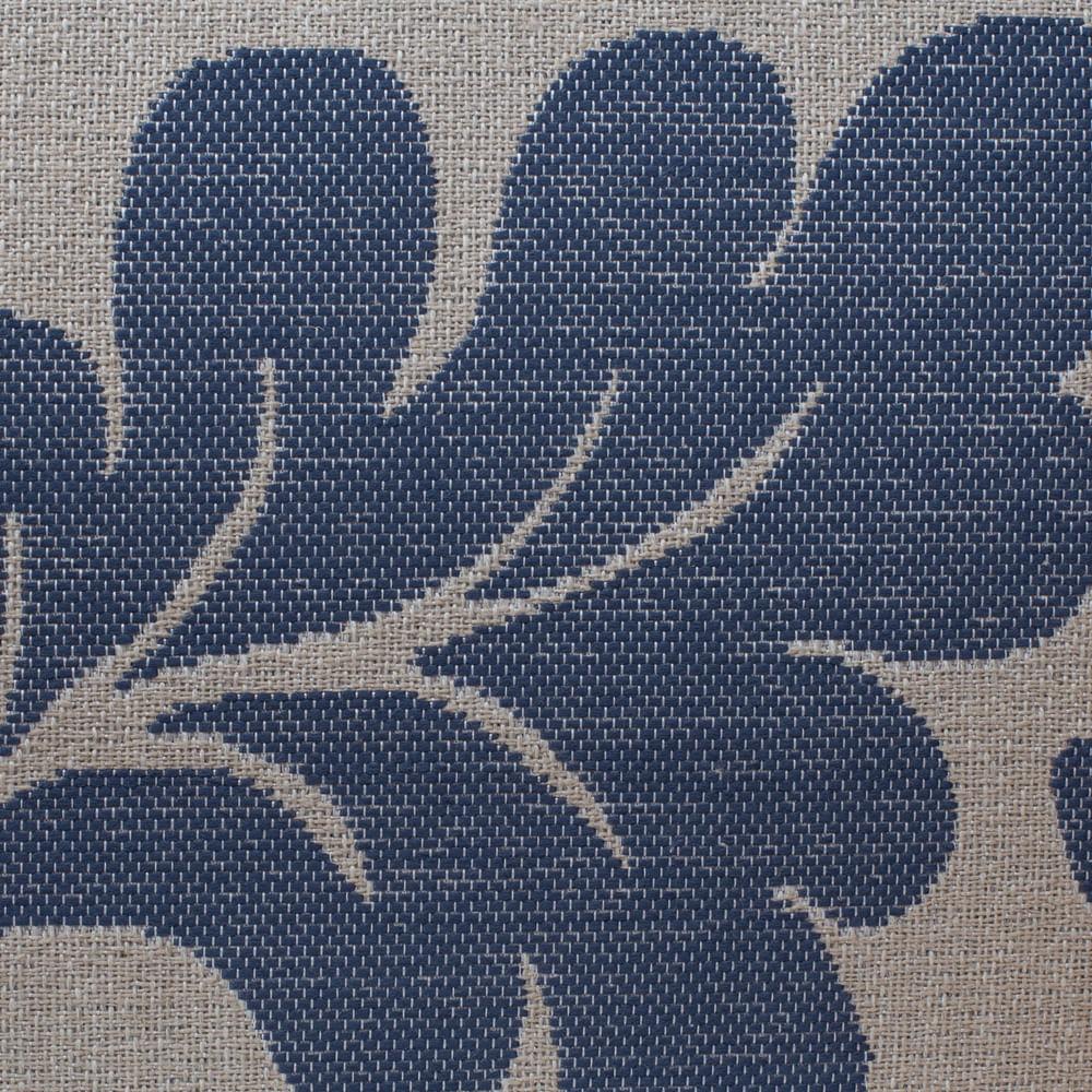 Tecidos-para-Sofa-39Austria-2