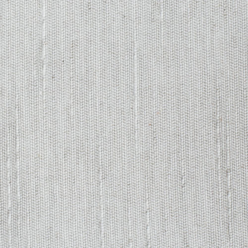 Tecidos-para-Sofa-39-Vicenza-2